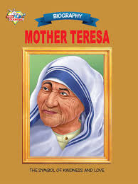 words essay on mother teresa in hindi essay mother teresa hindi