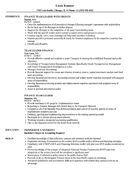 Apple Resume Templates For Word Ccna Security Resume Build And