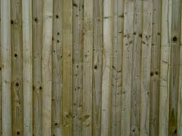 wood picket fence texture. Best Wood Fence Panels With Texture Pattern 6 Picket M