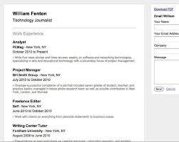 monster resume upload