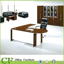 tech furniture. High Tech Computer Desk Office Furniture Table  Sets Large Modern Executive Desktop Tech Furniture