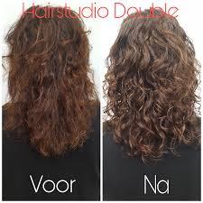 Krullen Systeem Hairstudio Double