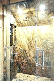 granite shower walls granite shower walls granite shower walls awesome wall panels stone faux granite shower granite shower walls