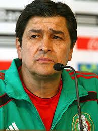 Luis Fernando Tena (MEX) - 116299_ori_luis_fernando_tena