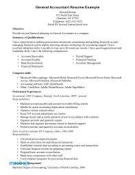 General Laborer Resume Adorable General Labor Resume Examples Laborer Resume Examples Examples Of