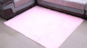 light pink rug pink fluffy carpet gallery of astounding light pink rug fluffy pink carpet light light pink rug