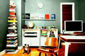 ikea besta office. Home Office Furniture Ikea Uk Free Planner Australia With Room Ideas Design And Pictures Besta E