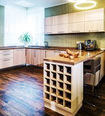 U Shaped Kitchen 25 U Shaped Kitchen Designs Pictures Designing Idea
