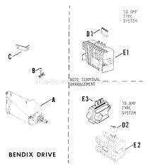 cub cadet 1100 wiring diagram cub automotive wiring diagrams k161 281161 ww 12 cub cadet wiring diagram k161 281161 ww 12