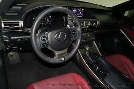 lexus is 250 interior 2015. 2015 lexus is 250 base trim 15756658 17 is interior