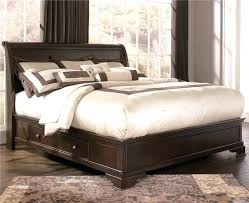 king bed with drawers. Decorating Luxury King Bed With Drawers Underneath 6 Twin Beds Storage Modern Design Trundle And T