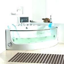 home depot soaker tubs deep bathtubs home depot awesome metal floating deep bathtubs home depot kohler