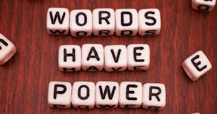 good topics for persuasive essays 180 persuasive essay topics to share students position