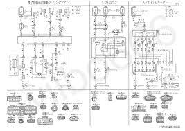 ge wiring diagram wiring info \u2022 ge stove wiring diagram ge wiring diagram images gallery