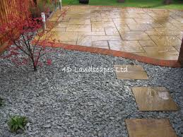 Small Picture Amazing Raleigh Stone Patio Jpg From Down To Earth Landscape