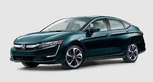 2018 honda lease deals. brilliant deals hondatechcom 2018 honda clarity electric plugin hybrid fuel cell to honda lease deals