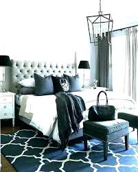 blue white and grey bedroom ideas navy bedroom ideas or navy blue blue and white bedroom ideas uk