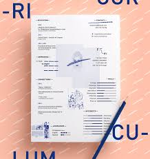 Best Resume With Accents Photos Simple Resume Office Templates