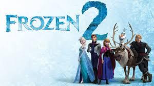 frozen 2 2019 wallpaper 39566 baltana