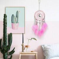 Yoga Tapestry <b>Yin Yang Flower</b> Teal Brown Print <b>Wall</b> Hanging Decor