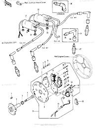 mule 1000 wiring diagram wiring library