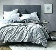light grey duvet lovely cover twin ikea