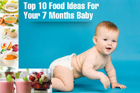 8 Months Baby Food Chart In Telugu 7th Month Baby Food Feeding Schedule With Food Ideas