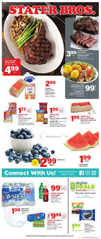 stater bros cur weekly ad 05 29