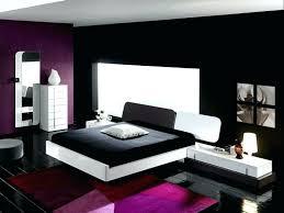 home decor ideas bedroom interior decorating ideas for bedrooms interior decorating ideas bedroom custom interior design