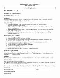 Resume Words For Teachers New 43 Beautiful Cover Letters For