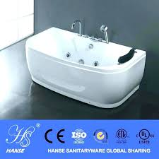 mobile home bathtubs and surrounds small size of sterling ensemble bathtub wall surround installation instructions bathroom