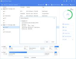 sd memory card format software free