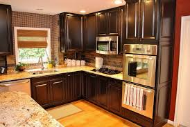 incredible kitchen cabinet and wall color combinations kitchen gt kitchen wall colors ideas gt most popular