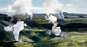 Beautiful Geothermal Energy Pictures Research Of The Roots To Decorating