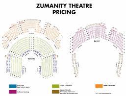 Ka Cirque Du Soleil Seating Chart Las Vegas