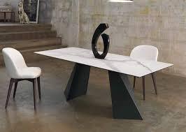 Esszimmertische Friulsedie Tisch T55 Portland 200 X 100