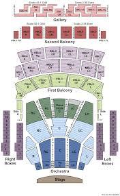 Auditorium Theatre Chicago Il Seating Chart Cheap Auditorium Theatre Il Tickets