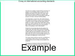 essay environmental topics on education system