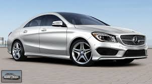 We test the newest baby benz and discover that entry level need not mean cheap. Build It 2014 Mercedes Benz Cla250 Configurator Goes Live