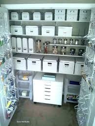 interior latest closet storage boxes bins wardrobes wardrobe closet storage boxes