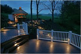 full image for wonderful 124 backyard solar lighting ideas