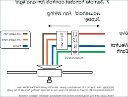 wiring diagram for ceiling fan 4 way switch house residential forum 4-Way Dimmer Companion Switch at Residential 4 Way Dimmer Wiring Diagram