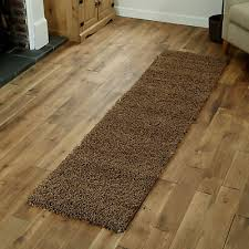 details about runner floor door kitchen rugs mats 60x230cm long 5cm thick gy rug