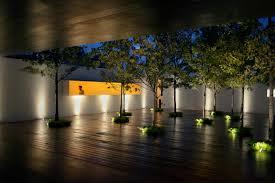 Forest Landscape Design Japanese Landscape Design Ideas - Home landscape design