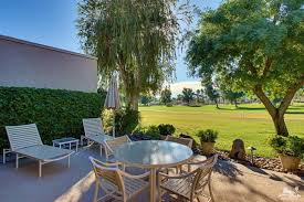 Mirage 2 Bedroom Hospitality Suite 644 Hospitality Dr Rancho Mirage Ca 92270 Mls 216008834 Redfin