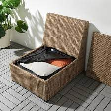 cushions ikea
