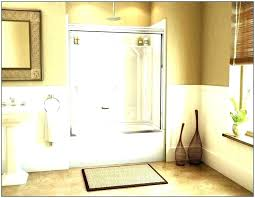 corner tub shower combo full size of combos dimensions inch bathtub bathrooms winsome s 2 person corner tub shower