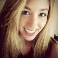 Katherine Daugherty - Learning Assistant - Penn State University | LinkedIn