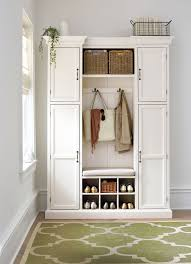 hallway furniture entryway. Mudroom Hallway Storage Units Entryway Cubbies Lockers Furniture