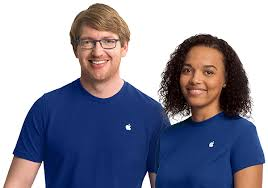 Apple Phone Number Contact Apple For Support And Service Apple Support